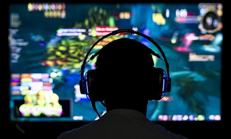 ネットやゲーム依存による「デジタル認知症」