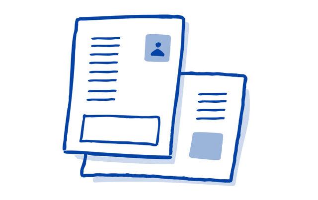 担当者400人への実態調査で見えた  企業の反社・コンプライアンスチェック3つの課題とその対策