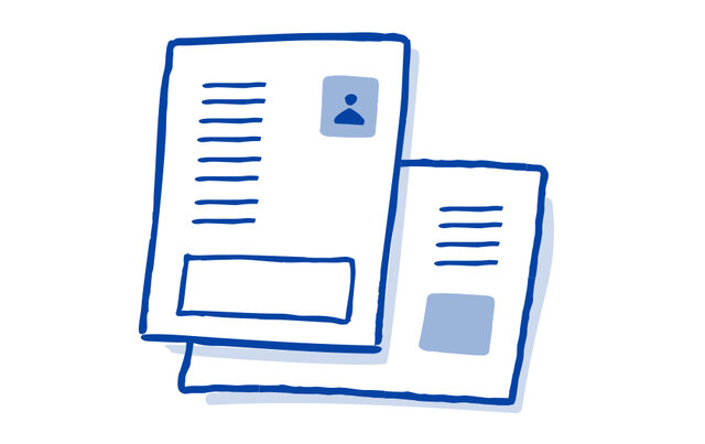 企業の反社・コンプライアンスチェック3つの課題とその対策