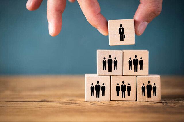 組織活性化のための取り組みとは? 生産性を向上させるITツールも紹介   DIGITALIST