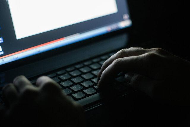 テレワーク時代のリスクに合わせた、セキュリティーと利便性を両立したITツール | DIGITALIST